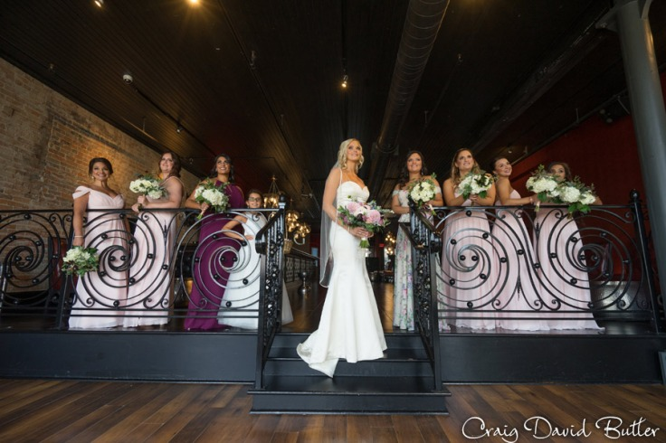 Destination-Kalamazoo-Wedding-photographer-CraigDavidButler-1034