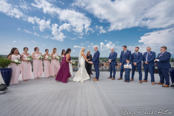 Destination-Kalamazoo-Wedding-photographer-CraigDavidButler-1037