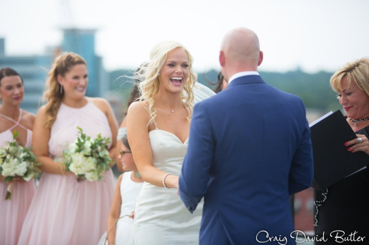 Destination-Kalamazoo-Wedding-photographer-CraigDavidButler-1044