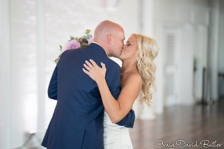 Destination-Kalamazoo-Wedding-photographer-CraigDavidButler-1049
