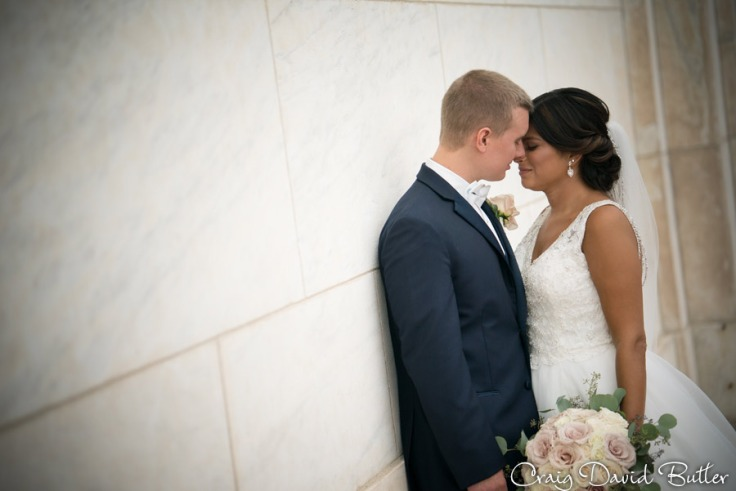 Detroit-Wedding-Photographer-CraigDavidButler.com-1037