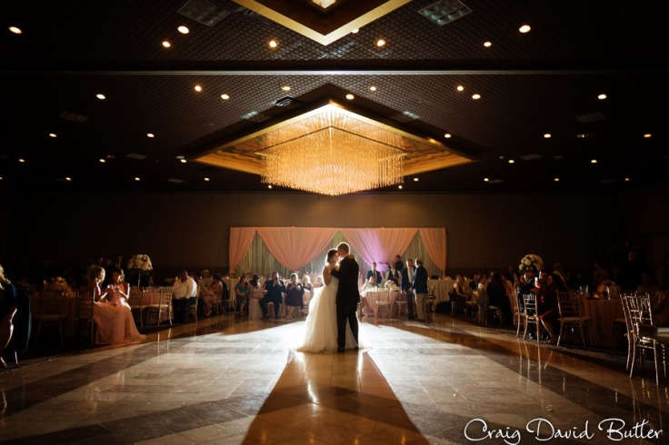 Detroit-Wedding-Photographer-CraigDavidButler.com-1054