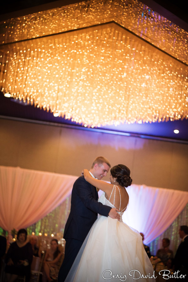 Detroit-Wedding-Photographer-CraigDavidButler.com-1055