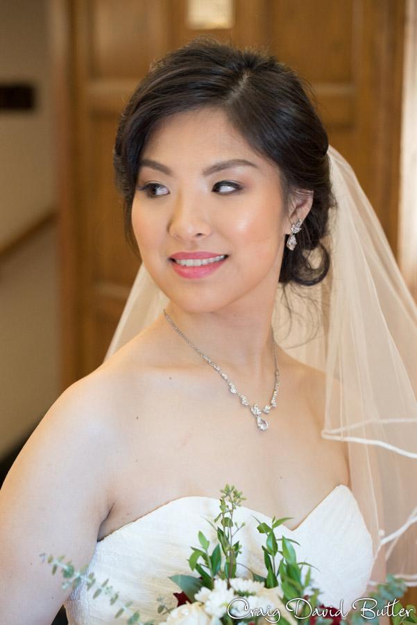 AnnArbor-Wedding-WebersInn-CraigDavidButler-1033
