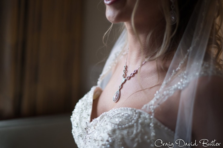 Lovett-Hall-Wedding-Photos-CraigDavidButler-1594