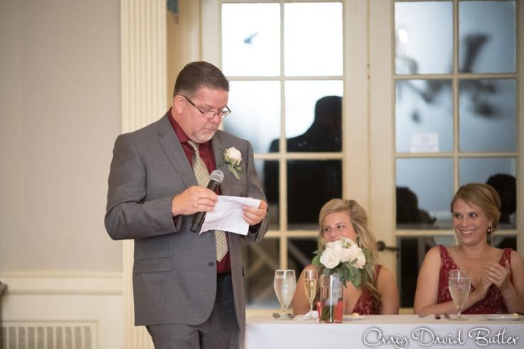 Lovett-Hall-Wedding-Photos-CraigDavidButler-1641