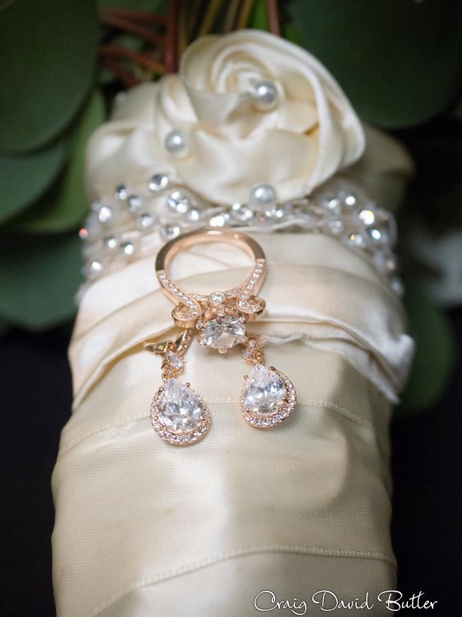 PINE-KNOB-WEDDING-PHOTOS-MI-CRAIGDAVIDBUTLER-1002