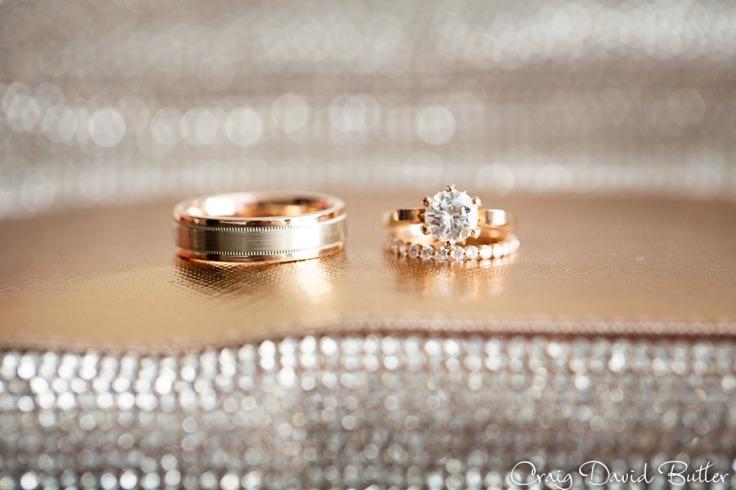 PINE-KNOB-WEDDING-PHOTOS-MI-CRAIGDAVIDBUTLER-1008