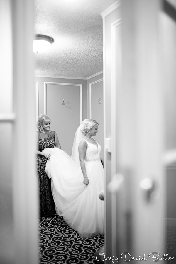 PINE-KNOB-WEDDING-PHOTOS-MI-CRAIGDAVIDBUTLER-1011