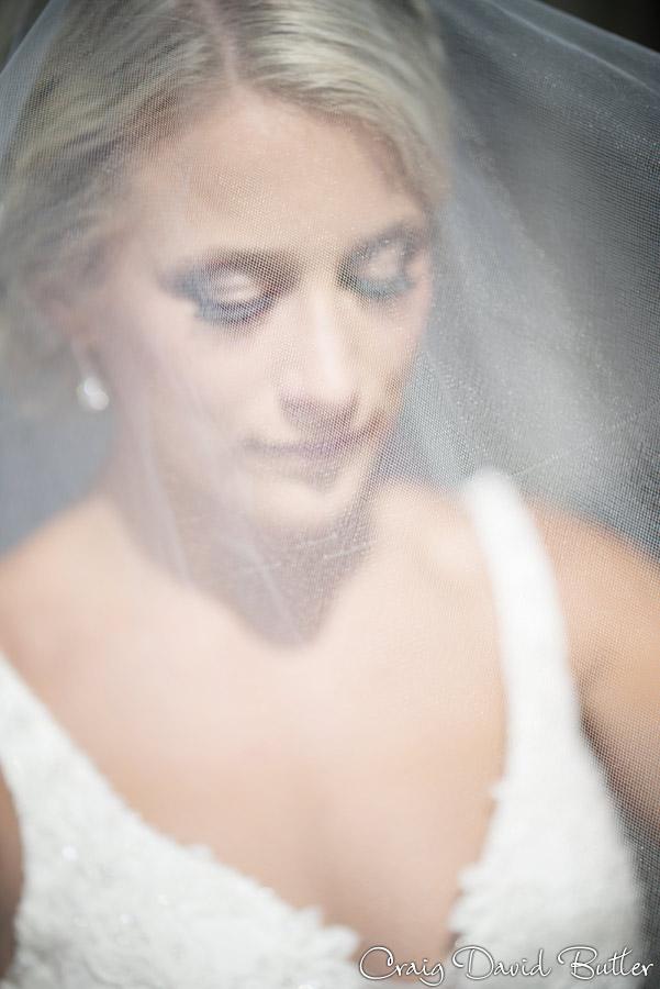 PINE-KNOB-WEDDING-PHOTOS-MI-CRAIGDAVIDBUTLER-1016