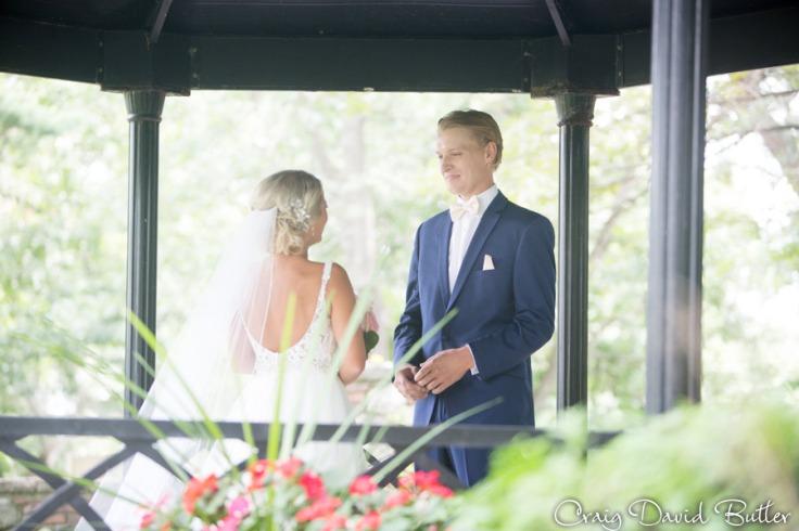 PINE-KNOB-WEDDING-PHOTOS-MI-CRAIGDAVIDBUTLER-1018