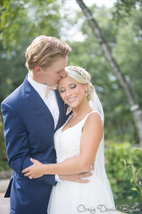 PINE-KNOB-WEDDING-PHOTOS-MI-CRAIGDAVIDBUTLER-1021