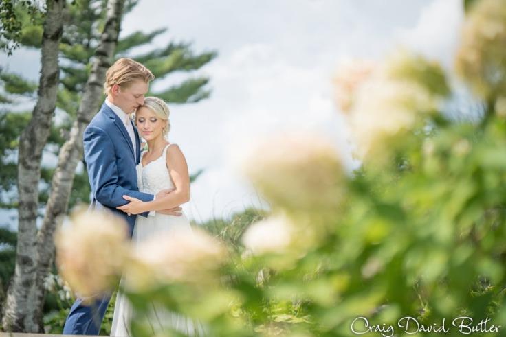 PINE-KNOB-WEDDING-PHOTOS-MI-CRAIGDAVIDBUTLER-1024