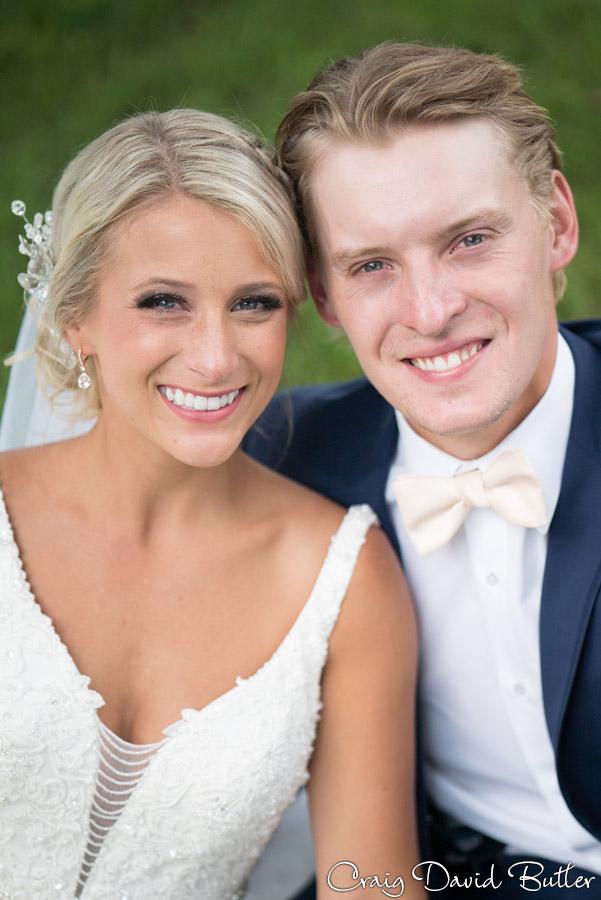 PINE-KNOB-WEDDING-PHOTOS-MI-CRAIGDAVIDBUTLER-1026