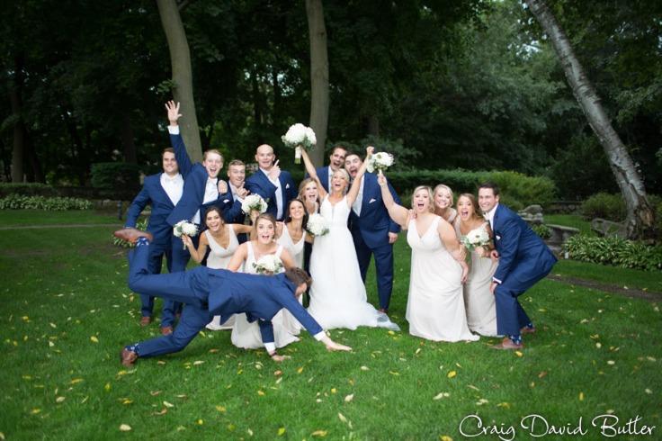PINE-KNOB-WEDDING-PHOTOS-MI-CRAIGDAVIDBUTLER-1027