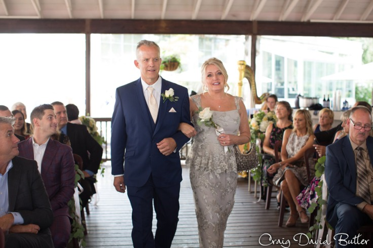 PINE-KNOB-WEDDING-PHOTOS-MI-CRAIGDAVIDBUTLER-1034