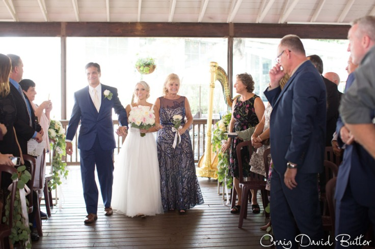 PINE-KNOB-WEDDING-PHOTOS-MI-CRAIGDAVIDBUTLER-1035