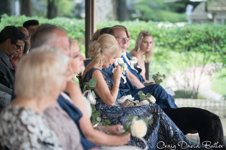 PINE-KNOB-WEDDING-PHOTOS-MI-CRAIGDAVIDBUTLER-1038