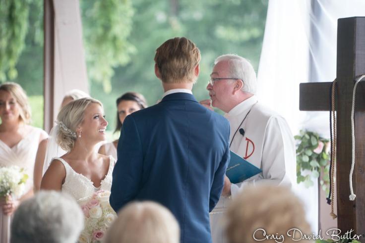PINE-KNOB-WEDDING-PHOTOS-MI-CRAIGDAVIDBUTLER-1039