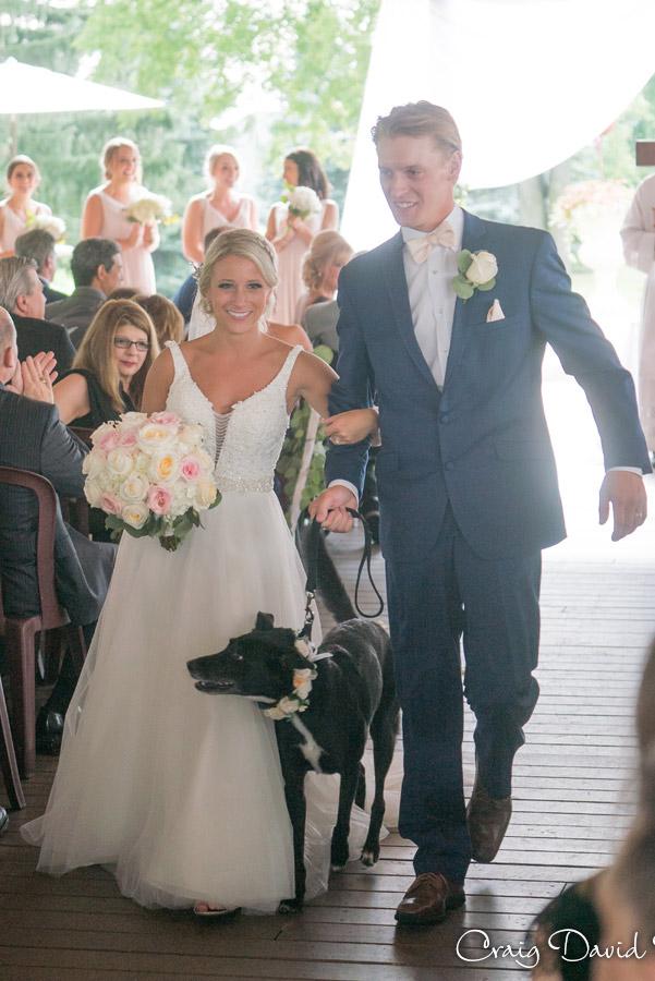 PINE-KNOB-WEDDING-PHOTOS-MI-CRAIGDAVIDBUTLER-1040