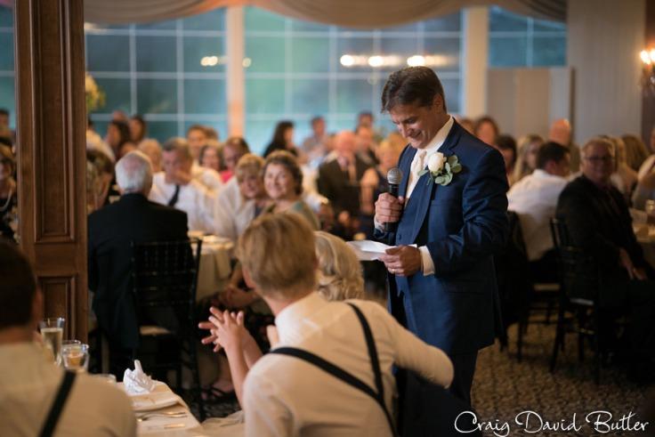 PINE-KNOB-WEDDING-PHOTOS-MI-CRAIGDAVIDBUTLER-1049