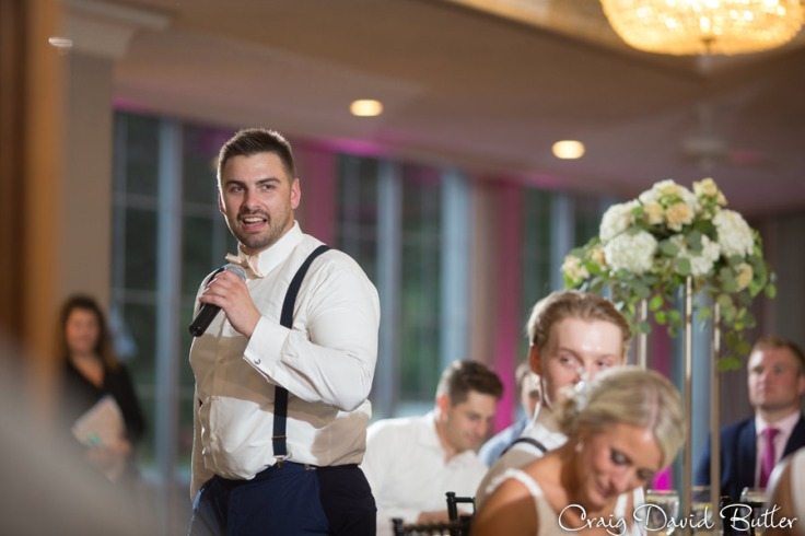 PINE-KNOB-WEDDING-PHOTOS-MI-CRAIGDAVIDBUTLER-1050