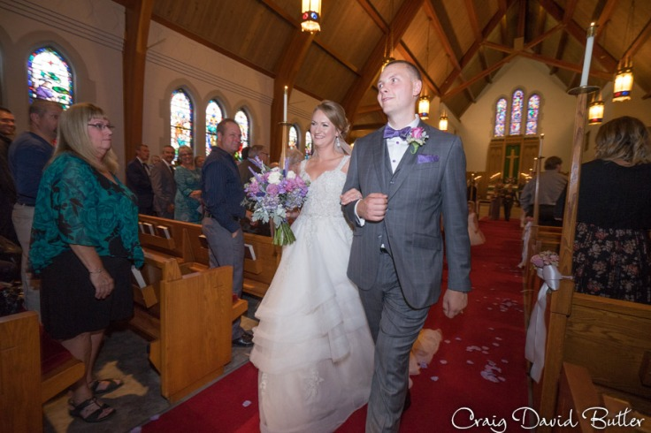 The-MeetingHouse-PlymouthMI-Wedding-FallFestival-CDBStudios1021