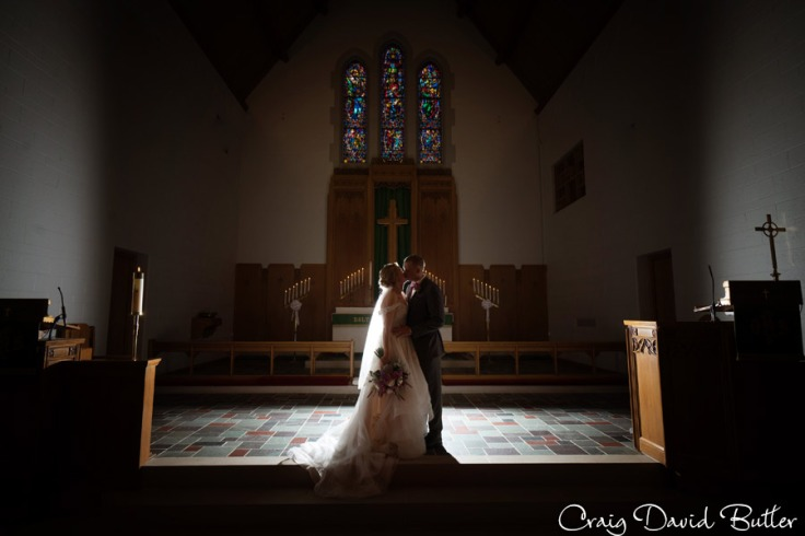 The-MeetingHouse-PlymouthMI-Wedding-FallFestival-CDBStudios1023