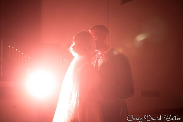 The-MeetingHouse-PlymouthMI-Wedding-FallFestival-CDBStudios1024
