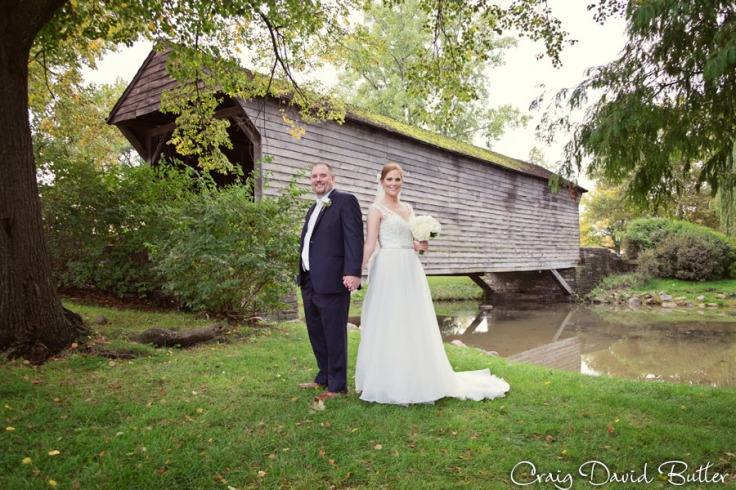 FairlaneClub-Dearbron-Wedding-Photos-1028