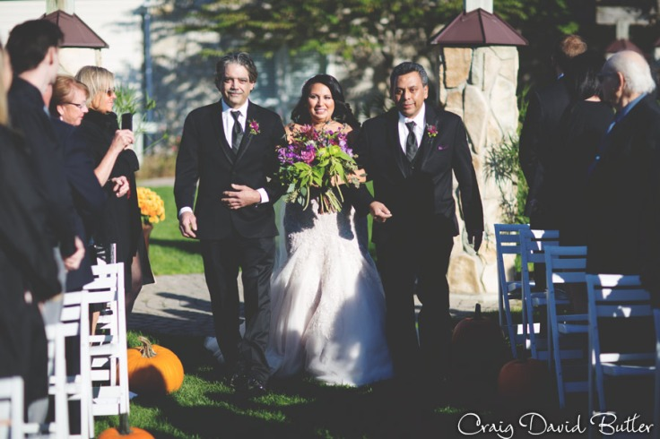 Glen-Oaks-Wedding-Photos-FarmingtonMI-CraigDavidButler-3036
