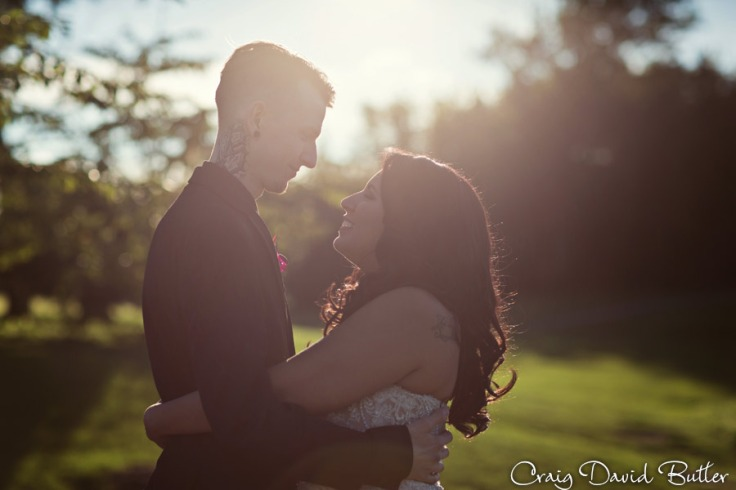 Glen-Oaks-Wedding-Photos-FarmingtonMI-CraigDavidButler-3047