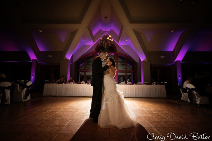 Glen-Oaks-Wedding-Photos-FarmingtonMI-CraigDavidButler-3053