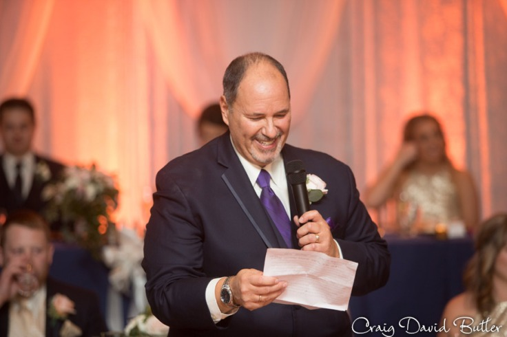 Dearborn-Inn-Wedding-PHotographer-1042