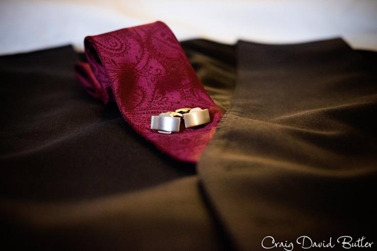 St-Johns-PlymouthMI-Wedding-1007