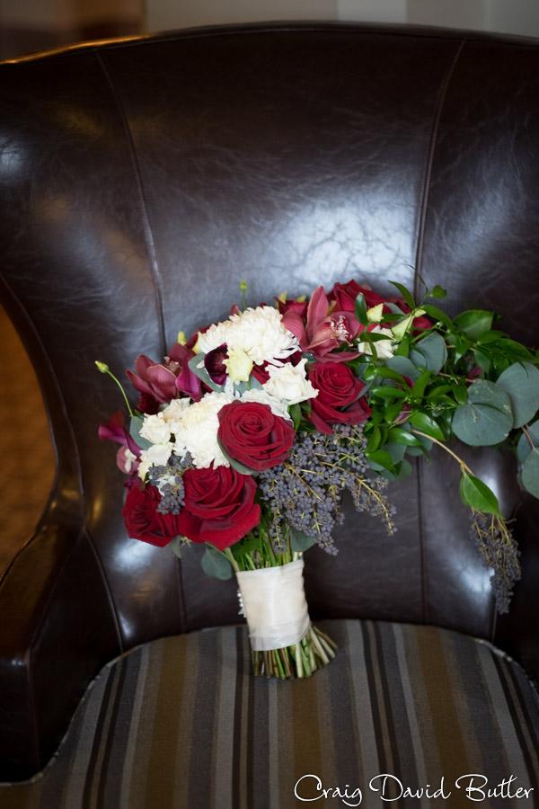 St-Johns-PlymouthMI-Wedding-1012