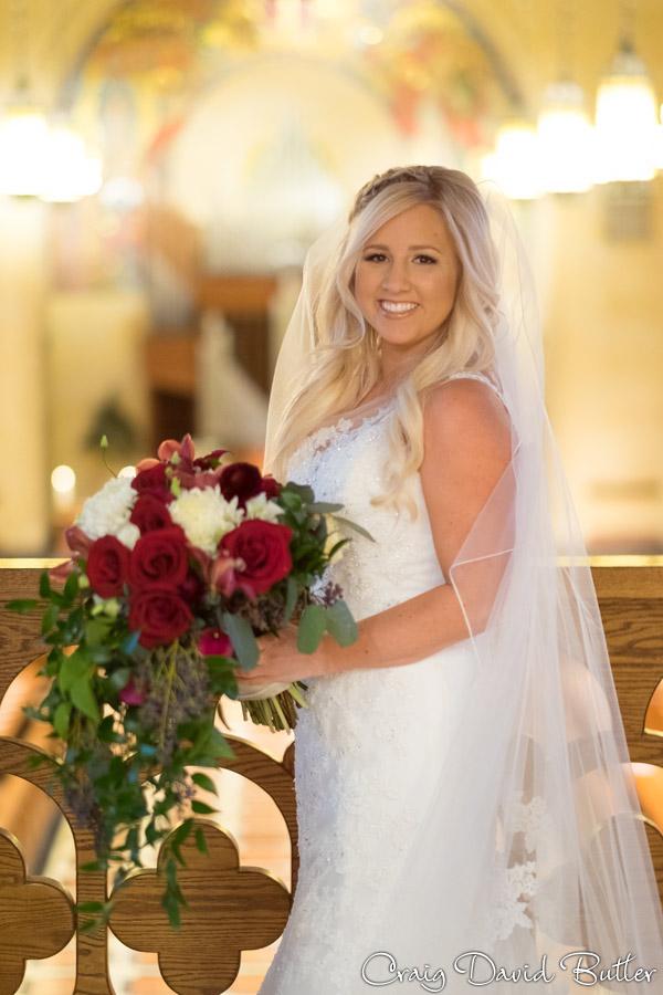 St-Johns-PlymouthMI-Wedding-1013