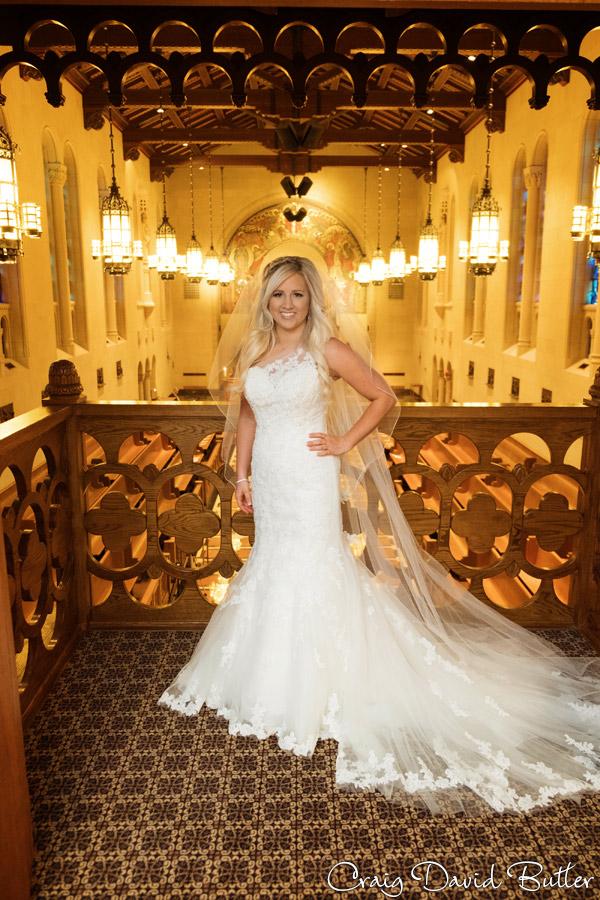St-Johns-PlymouthMI-Wedding-1014