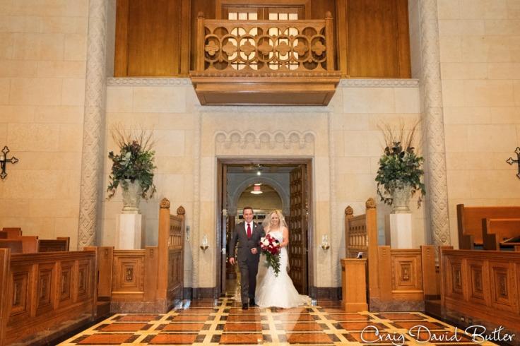 St-Johns-PlymouthMI-Wedding-1016