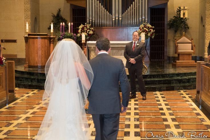 St-Johns-PlymouthMI-Wedding-1017