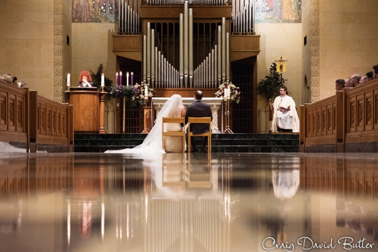 St-Johns-PlymouthMI-Wedding-1018