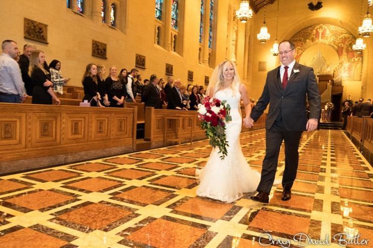 St-Johns-PlymouthMI-Wedding-1019