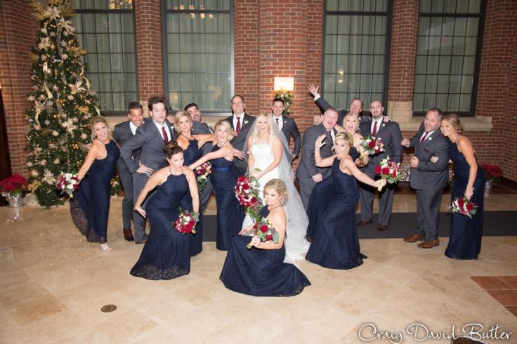 St-Johns-PlymouthMI-Wedding-1020