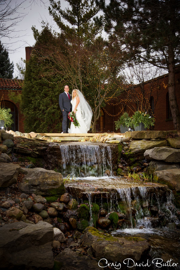 St-Johns-PlymouthMI-Wedding-1021