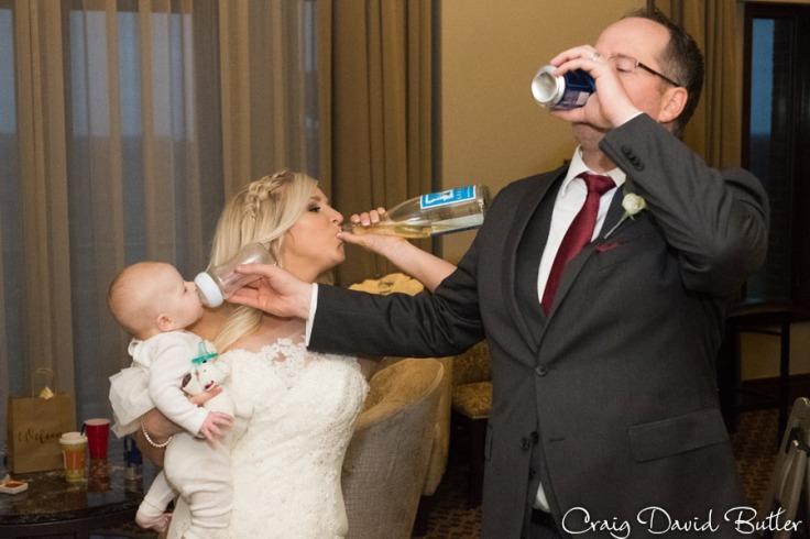 St-Johns-PlymouthMI-Wedding-1022