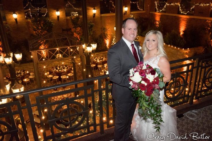 St-Johns-PlymouthMI-Wedding-1025