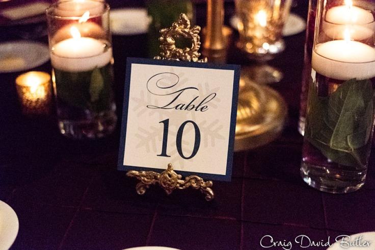 St-Johns-PlymouthMI-Wedding-1026