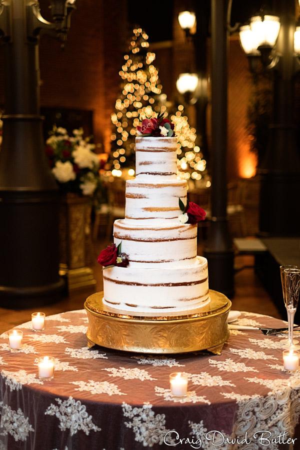 St-Johns-PlymouthMI-Wedding-1027