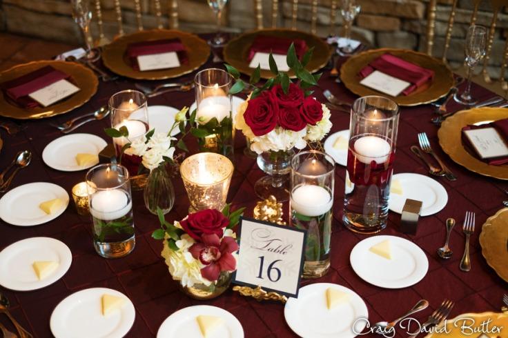St-Johns-PlymouthMI-Wedding-1028