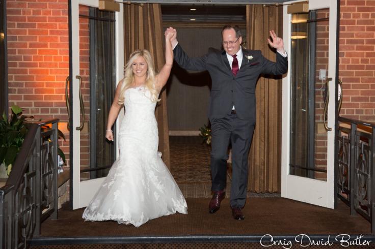 St-Johns-PlymouthMI-Wedding-1029